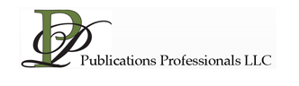 Publications Professionals LLC